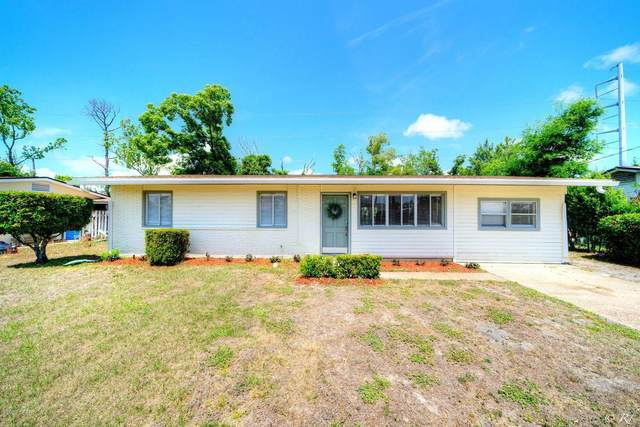 2508 W 21st Street, Panama City, FL 32405 (MLS #696267) :: Counts Real Estate on 30A