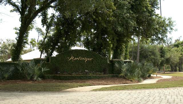 5302 Hopetown Lane, Panama City Beach, FL 32408 (MLS #696300) :: Counts Real Estate Group, Inc.