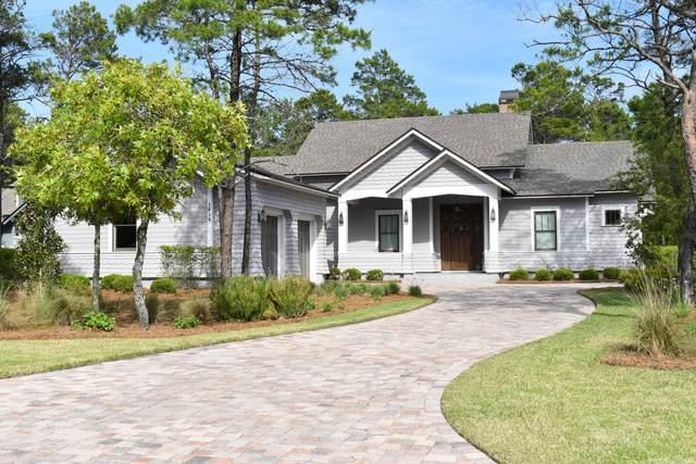 1614 Lost Cove Lane, Panama City Beach, FL 32413 (MLS #696414) :: Counts Real Estate Group, Inc.