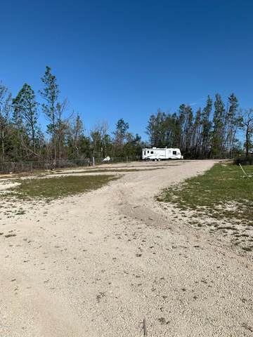 16001 Creek Haven Road, Fountain, FL 32438 (MLS #696528) :: Keller Williams Realty Emerald Coast