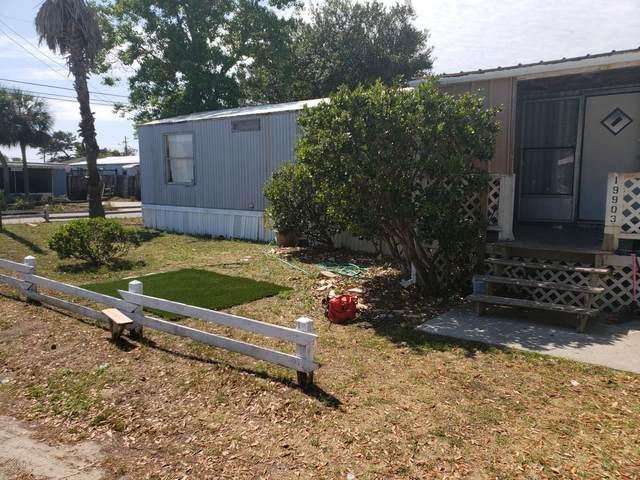 19903 Bonita Drive, Panama City Beach, FL 32413 (MLS #696555) :: Counts Real Estate Group, Inc.