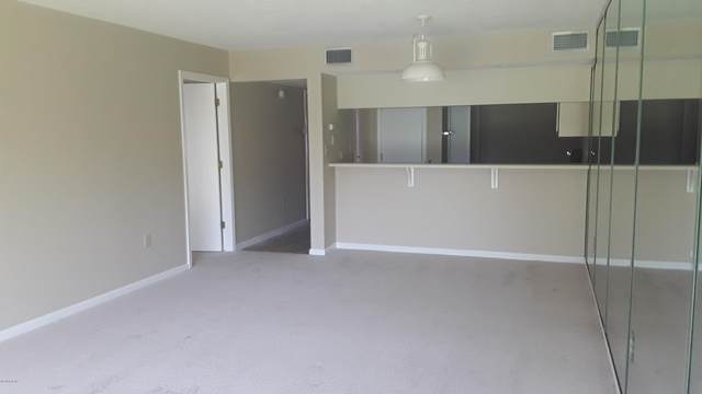 520 N Richard Jackson Boulevard #805, Panama City Beach, FL 32407 (MLS #696575) :: Counts Real Estate Group, Inc.
