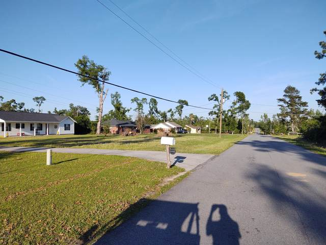 0000 Woodgate Way, Marianna, FL 32446 (MLS #696649) :: The Premier Property Group