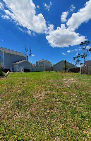 2641 Avondale Court, Panama City, FL 32404 (MLS #696998) :: Vacasa Real Estate