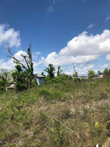 5035 E Hwy 98 Bus E, Panama City, FL 32404 (MLS #697035) :: Scenic Sotheby's International Realty