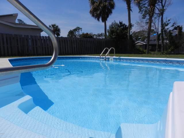 2167 Briawood Circle, Panama City, FL 32405 (MLS #697123) :: Anchor Realty Florida