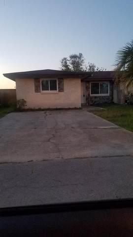 512 W 26th Street, Lynn Haven, FL 32444 (MLS #697208) :: Vacasa Real Estate
