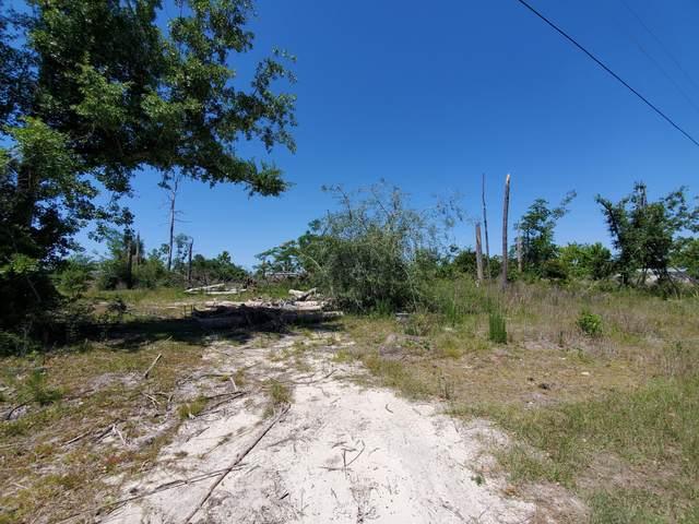 5848 Joseph Road, Panama City, FL 32404 (MLS #697356) :: Counts Real Estate Group