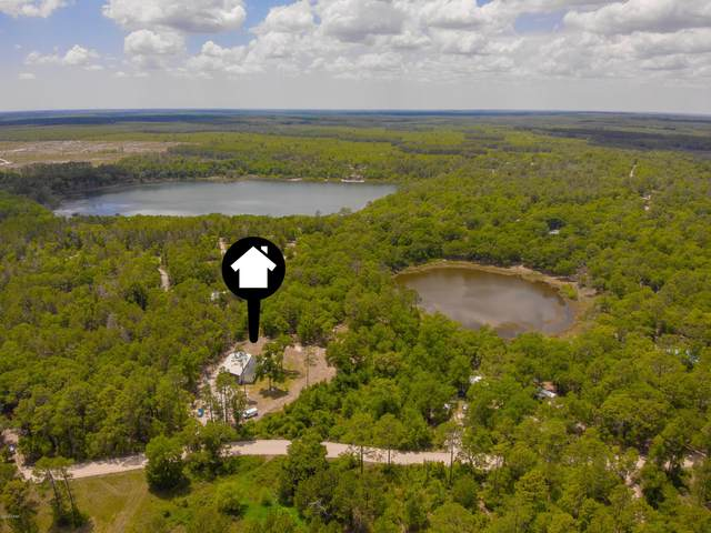 4056 Stillwater Drive, Chipley, FL 32428 (MLS #697453) :: Counts Real Estate Group