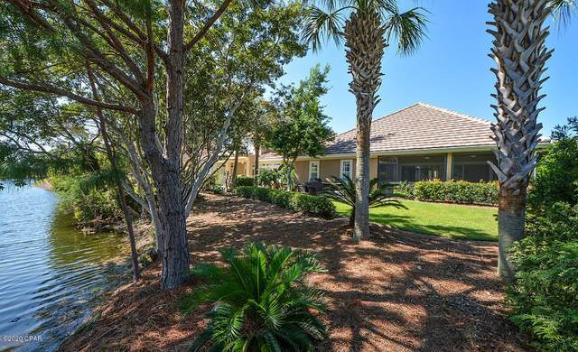 274 Ketch Court, Destin, FL 32541 (MLS #697468) :: Counts Real Estate Group, Inc.