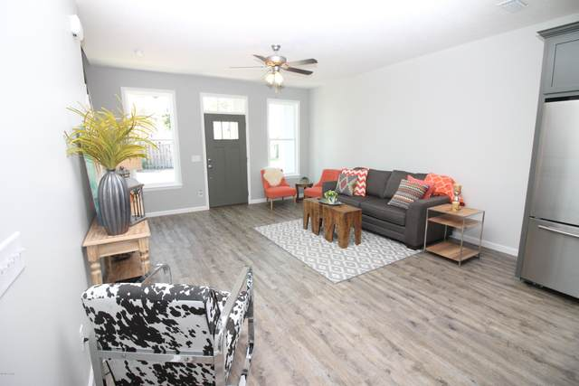 104 Aleczander Preserve, Panama City, FL 32404 (MLS #697527) :: ResortQuest Real Estate