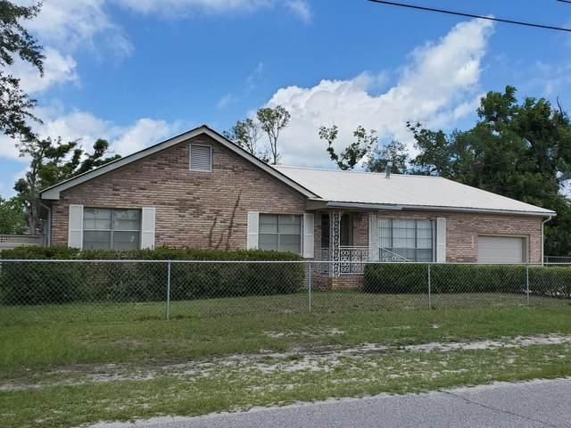 2825 Selma Avenue, Panama City, FL 32405 (MLS #697928) :: Counts Real Estate Group