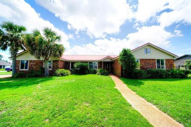 3006 Longwood Circle, Panama City, FL 32405 (MLS #697960) :: ResortQuest Real Estate