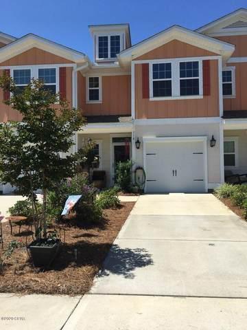310 Sand Oak Boulevard, Panama City Beach, FL 32413 (MLS #697972) :: Keller Williams Realty Emerald Coast