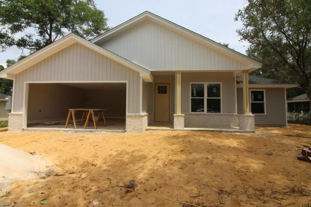 4347 Leisure Lakes Drive, Chipley, FL 32428 (MLS #697992) :: Counts Real Estate Group, Inc.