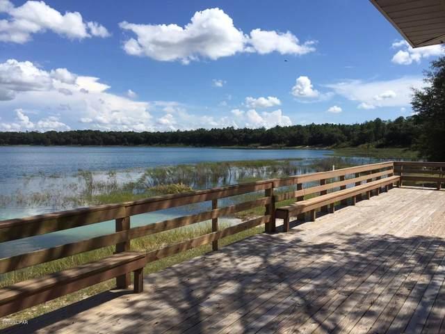 Lot B-198 Osprey Drive, Chipley, FL 32428 (MLS #698008) :: Scenic Sotheby's International Realty