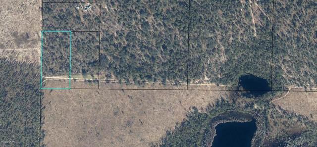 000 Lucas Lake Road, Chipley, FL 32428 (MLS #698068) :: ResortQuest Real Estate