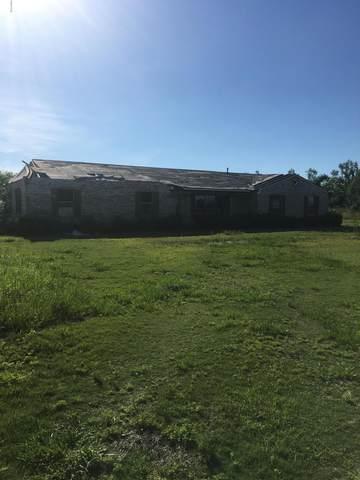 21608 NW Sr 73, Clarksville, FL 32430 (MLS #698095) :: ResortQuest Real Estate