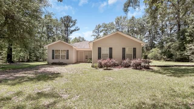 2740 Owens Community Road, Vernon, FL 32462 (MLS #698134) :: ResortQuest Real Estate