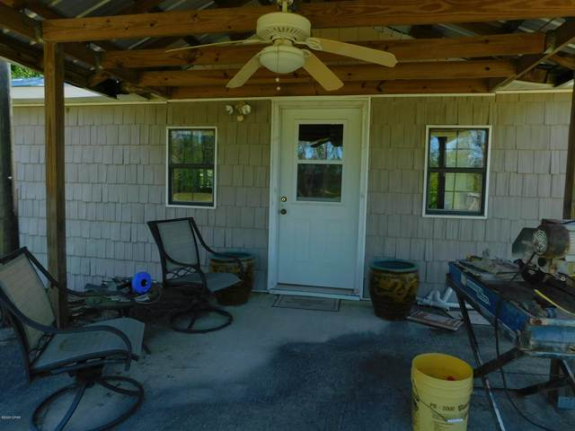 16414 Rollohome Road, Fountain, FL 32438 (MLS #698155) :: Counts Real Estate Group, Inc.