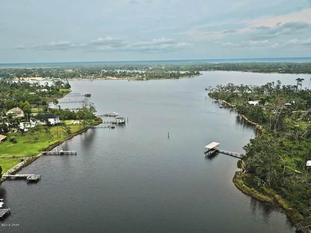 7217 Washington Avenue, Southport, FL 32409 (MLS #698184) :: Counts Real Estate Group