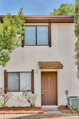 710 Legion Drive, Destin, FL 32541 (MLS #698186) :: Counts Real Estate Group