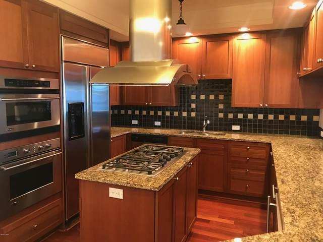 1112 Prospect Promenade #5230, Panama City Beach, FL 32413 (MLS #698212) :: Counts Real Estate on 30A