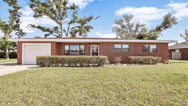 5924 Lance Street, Panama City, FL 32404 (MLS #698263) :: Counts Real Estate Group