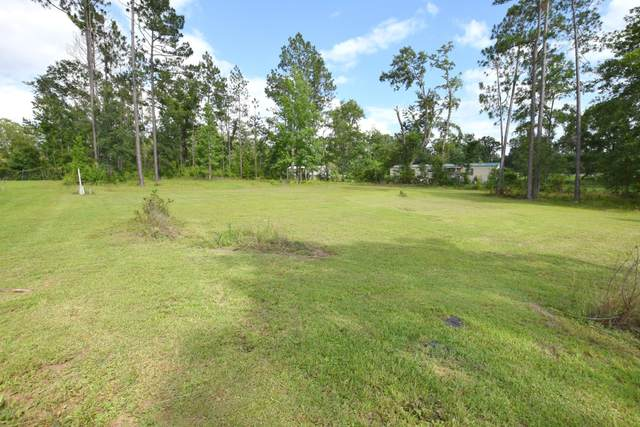 999 Haywood Drive, Chipley, FL 32428 (MLS #698427) :: Counts Real Estate Group