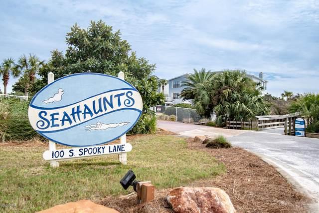 100 S Spooky Lane 1A, Santa Rosa Beach, FL 32459 (MLS #698500) :: Counts Real Estate Group
