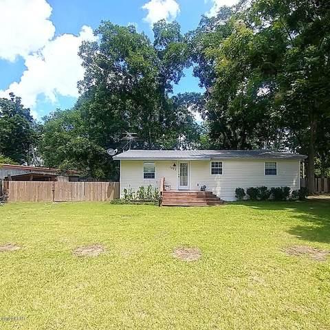 1027 Commerce Street, Bonifay, FL 32425 (MLS #698519) :: Counts Real Estate on 30A