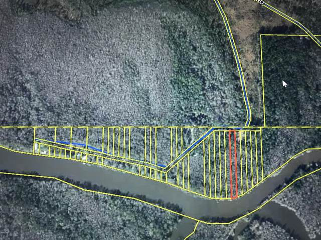 000 Choctawhatchee River Rd, Ponce De Leon, FL 32455 (MLS #698525) :: Scenic Sotheby's International Realty