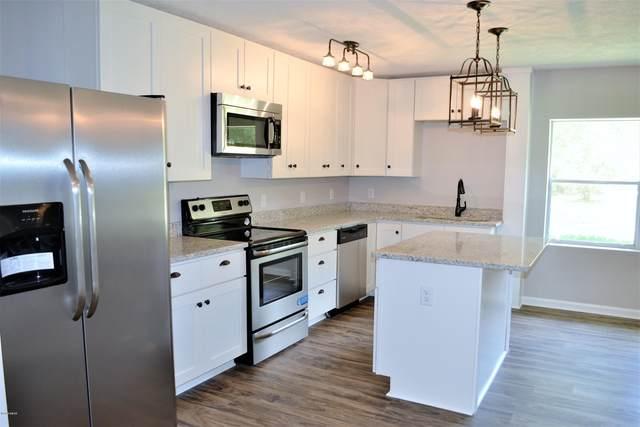 11827 Gardenia Street, Fountain, FL 32438 (MLS #698748) :: ResortQuest Real Estate