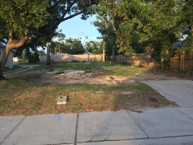 910 Jenks Avenue, Panama City, FL 32401 (MLS #698990) :: Counts Real Estate Group