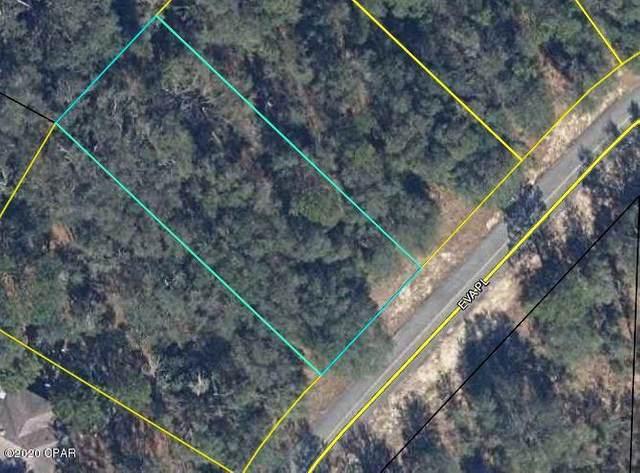 000 Eva Place, Chipley, FL 32428 (MLS #699033) :: Team Jadofsky of Keller Williams Realty Emerald Coast