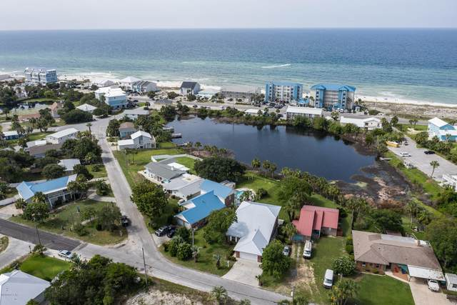 20729 First Avenue, Panama City Beach, FL 32413 (MLS #699041) :: Team Jadofsky of Keller Williams Realty Emerald Coast