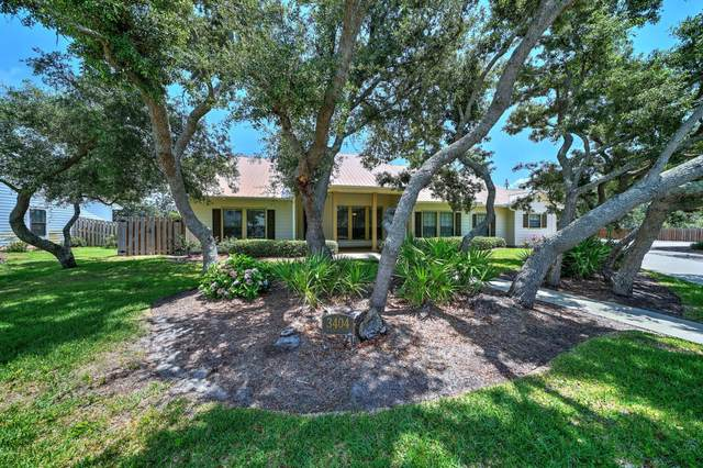 3404 Dragons Ridge Road, Panama City Beach, FL 32408 (MLS #699042) :: Counts Real Estate Group