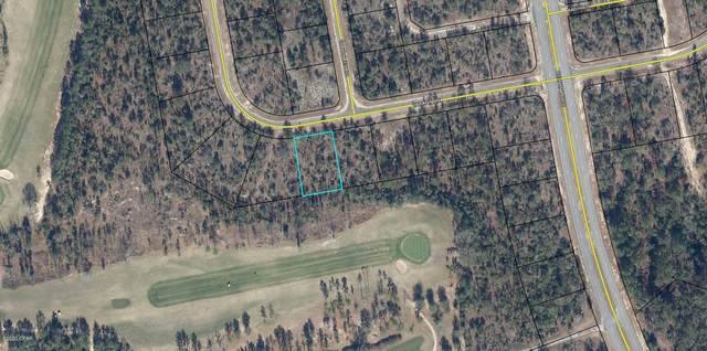 Lot 22 Valiant Drive, Chipley, FL 32428 (MLS #699167) :: Counts Real Estate Group