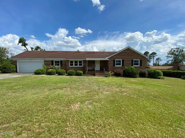 Address Not Published, Marianna, FL 32446 (MLS #699201) :: Scenic Sotheby's International Realty