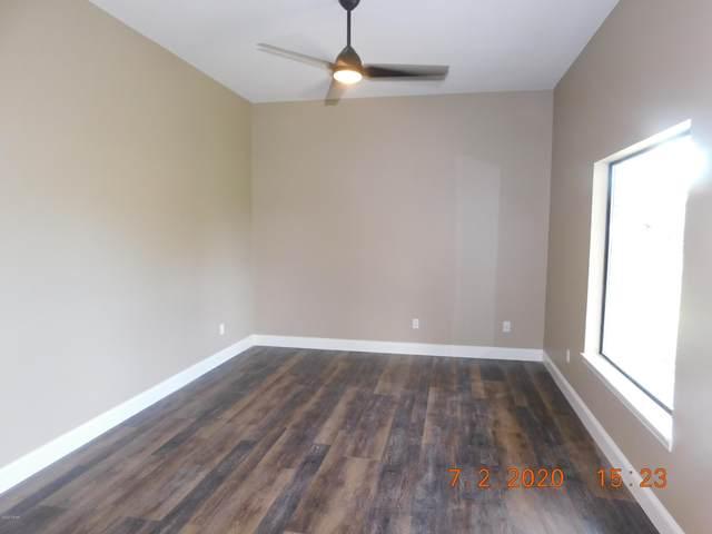 374 Wahoo Road, Panama City Beach, FL 32408 (MLS #699234) :: Counts Real Estate Group, Inc.
