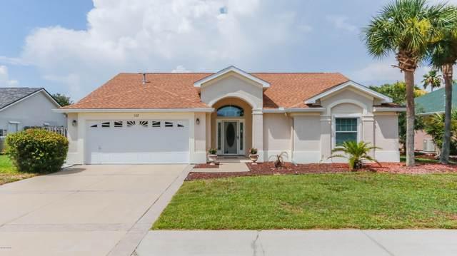 102 Woodtrail Drive, Panama City Beach, FL 32413 (MLS #699260) :: ResortQuest Real Estate