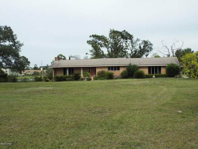 2726 Kings Road, Panama City, FL 32405 (MLS #699299) :: Counts Real Estate Group, Inc.