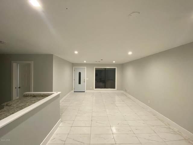 1402 Arkansas Avenue, Lynn Haven, FL 32444 (MLS #699302) :: Scenic Sotheby's International Realty