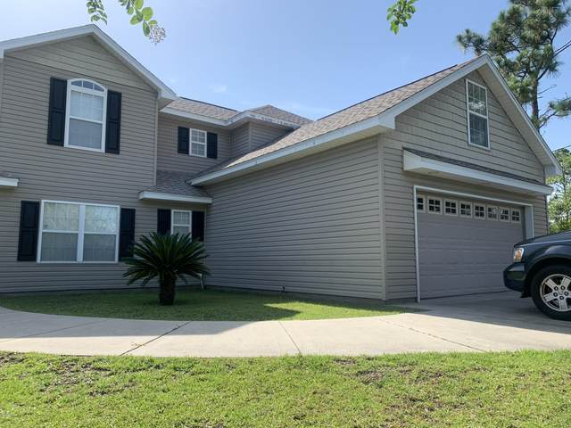 3105 State Avenue, Panama City, FL 32405 (MLS #699455) :: EXIT Sands Realty