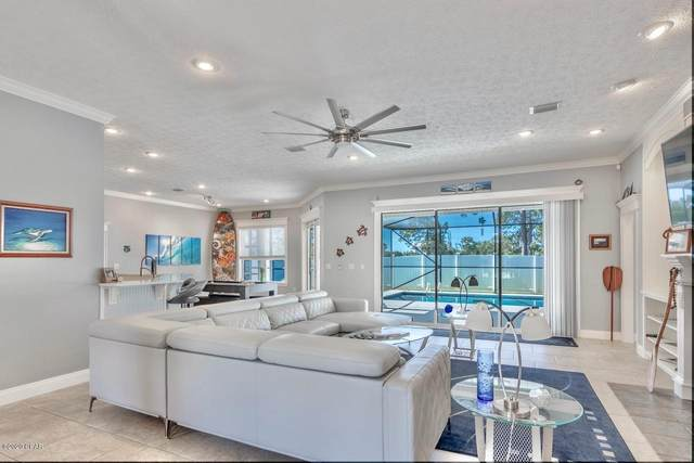 139 Grand Heron Drive, Panama City Beach, FL 32407 (MLS #699462) :: EXIT Sands Realty
