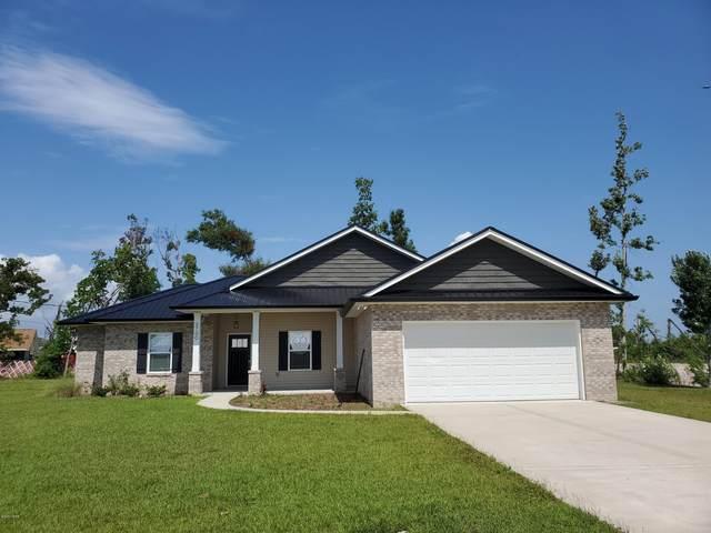 2700 Denise Drive, Panama City, FL 32405 (MLS #699471) :: Counts Real Estate Group
