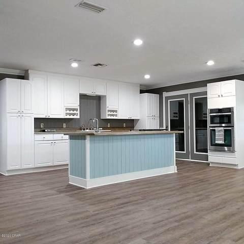 1204 Roland Road, Chipley, FL 32428 (MLS #699557) :: Keller Williams Realty Emerald Coast