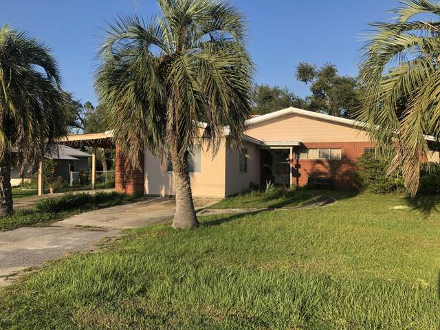 7338 Market Street, Southport, FL 32409 (MLS #699574) :: Keller Williams Realty Emerald Coast