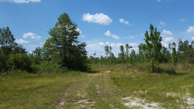 24930 NW County Road 167, Fountain, FL 32438 (MLS #699786) :: Keller Williams Realty Emerald Coast