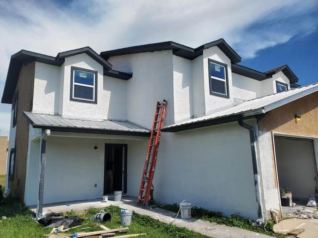 1026/1028 Spring Avenue, Panama City, FL 32401 (MLS #699925) :: Counts Real Estate Group